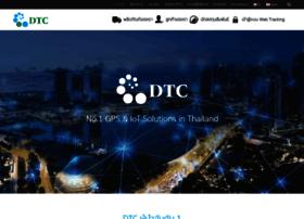 dtc.co.th