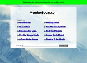 dtc.memberlogin.com