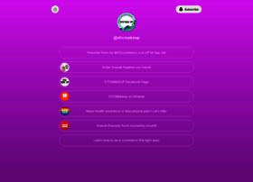 dtcmakeup.com