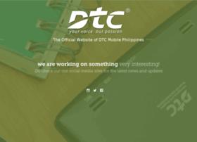 dtcmobile.com.ph