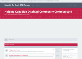 dtcreview.ca