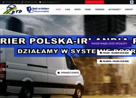 dtd-kurier.pl