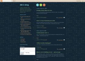 dte-blog.blogspot.de