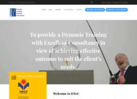 dteconsult.com.my