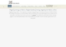 dtexprints.com