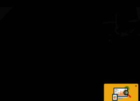 dtg.nl