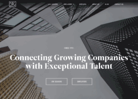 dtgconsulting.com