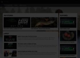 dtgfishing.com