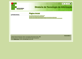 dti.ifrs.edu.br