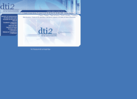 dti2.net