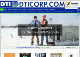 dticorp.com