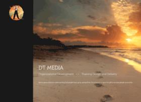dtmedia.com