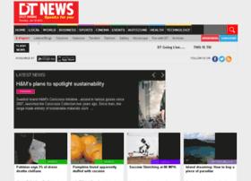 dtnews.qlabz.com