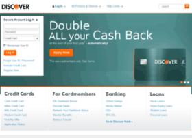 dtoday.discoverfinancial.com