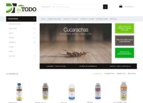 dtodo.com.mx