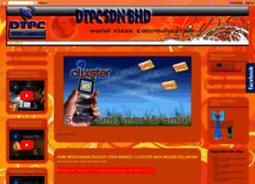 dtpc-sb.blogspot.com