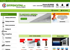 dtpdirectshop.com
