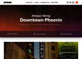 dtphx.org