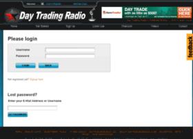 dtr2.daytradingradio.com
