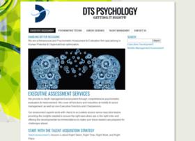 dtspsychology.co.za
