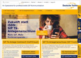dtst.de