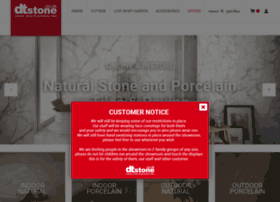 dtstone.co.uk