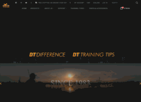 dtsystems.com