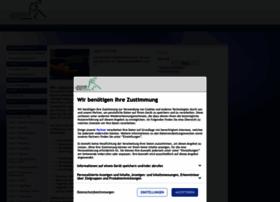dttb.click-tt.de