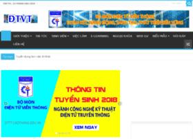 dttt.caothang.edu.vn