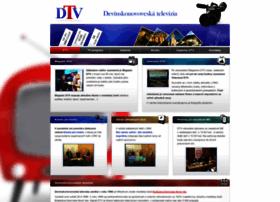 dtv.eu.sk