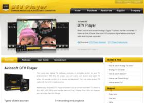 dtvplayer.net