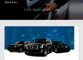 dtwmetrocars.com