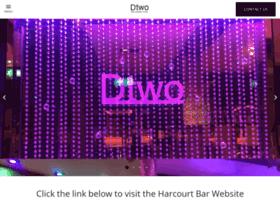 dtwonightclub.com