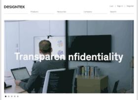 dtx.thegrandriver.net