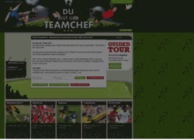 du-bist-der-teamchef.at