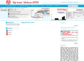 du-toan.com