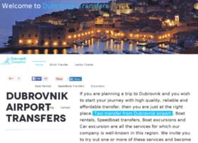 du-transfers.com