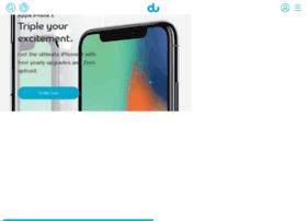 du.com
