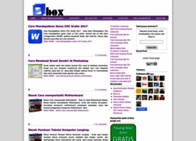 duabox.blogspot.com
