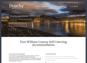 duachy-apartments.co.uk
