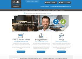 dual-energy.co.uk