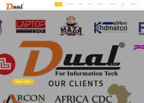 dual-it.com