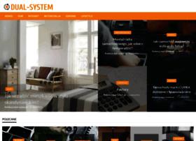dual-system.pl