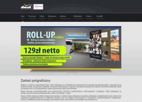 dual.net.pl