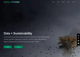 dualcitizeninc.com