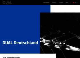 dualdeutschland.com