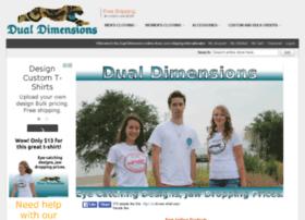 dualdimensions.co
