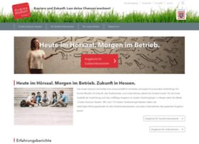 dualesstudium-hessen.de