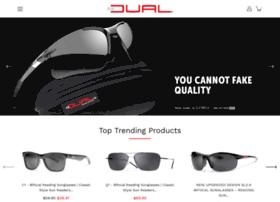 dualeyewear.com