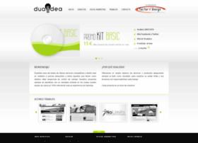 dualidea.com